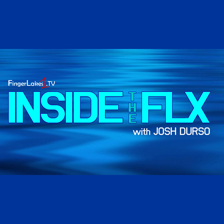 Inside the FLX – FingerLakes1.TV